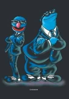 File:Monster Blues Brothers.jpg