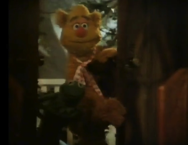 File:Puppeteers-Visible.MuppetMovie.jpg