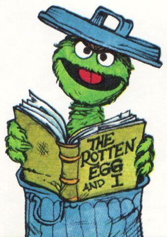 File:Rotten egg and i.JPG