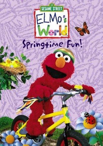 Springtime_fun.jpeg