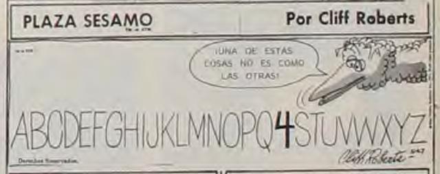 File:1974-10-28.png
