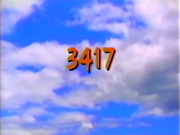File:3417.jpg