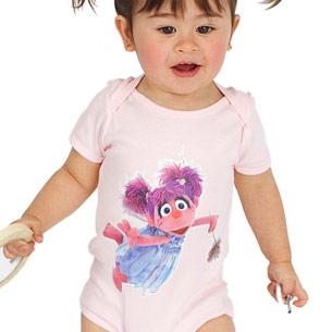 File:AmericanApparel-Abby-Toddler-SSOnePiece.jpg