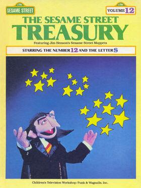 Book.treasury12