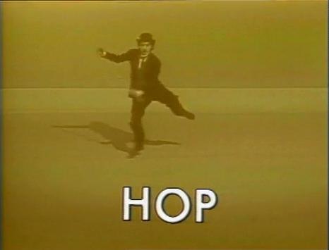 File:Chaplin.HOP.jpg