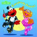 Thumbnail for version as of 06:16, September 3, 2008
