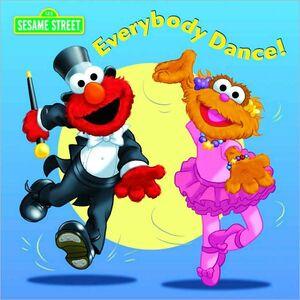 Everybodydance