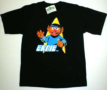 File:German-T-Shirt-ErnieSpock.jpg