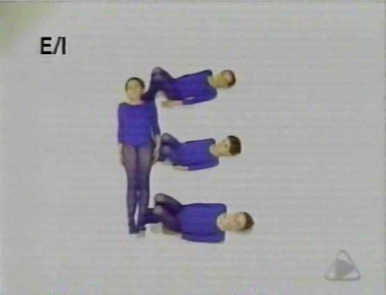 File:GymnastsE01.jpg