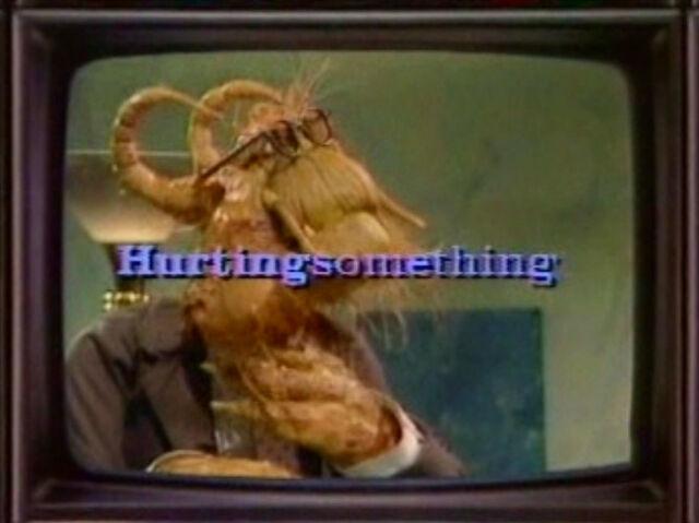 File:Hurting Something.jpg
