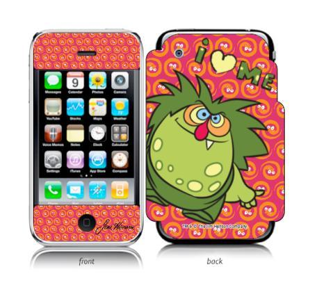 File:Jim Henson Design iPhone Skin 7.jpg