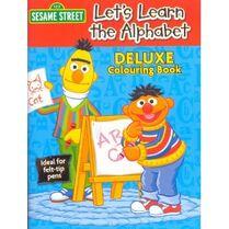 LetsLearntheAlphabetDeluxeColouringBook