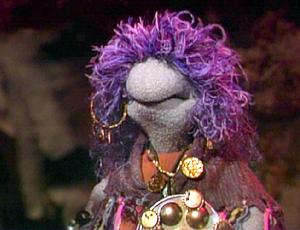 File:Old gypsy lady.JPG