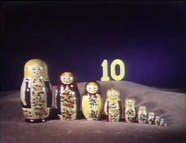 File:Russian dolls.JPG