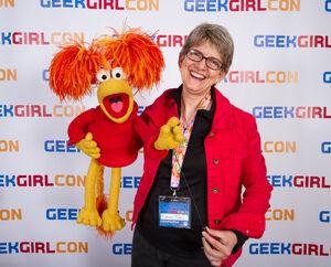 GeekGirlCon-2