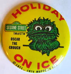 File:Holiday on ice oscar button.jpg