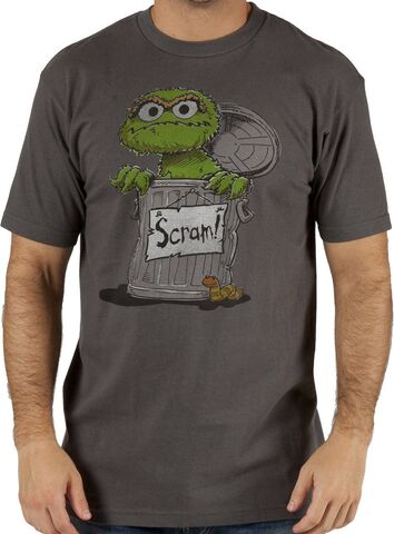File:Mighty fine 2015 scram t-shirt.jpg