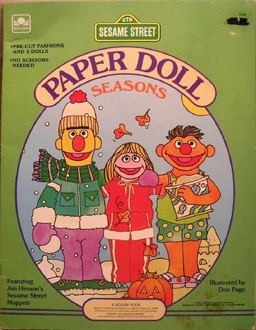 File:Sesameseasonspaperdoll1.jpg