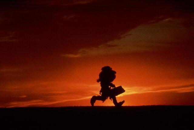 File:Sweetums muppet movie.jpg