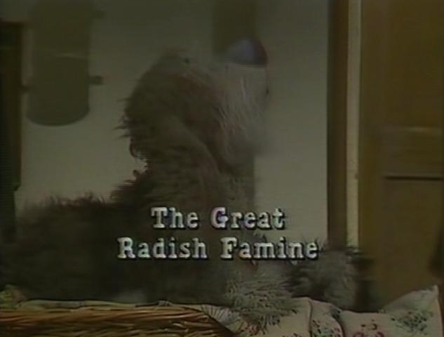 File:TheGreatRadishFamine.png