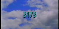 Episode 3173