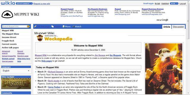 File:Wockapedia-brad.jpg