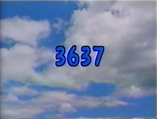 File:3637.jpg