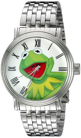 File:Ewatchfactory 2015 kermit watch.jpg