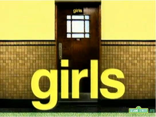 File:Girls-Room.jpg