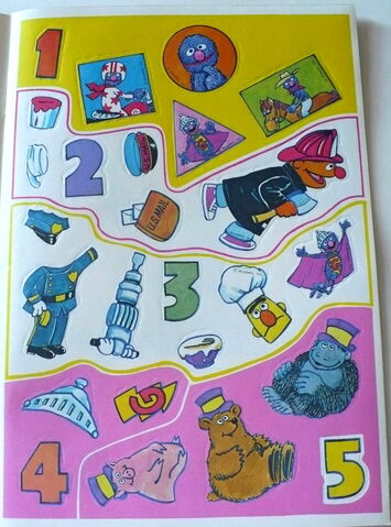 File:Grover sticker book 2.jpg