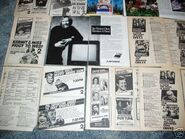 Magazine clippings 5