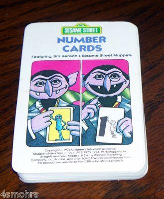 File:Number cards 01.jpg