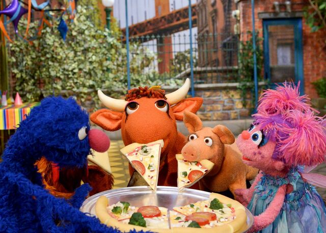 File:Pizza party.jpg