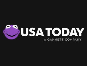File:USA Today logo Constantine.png