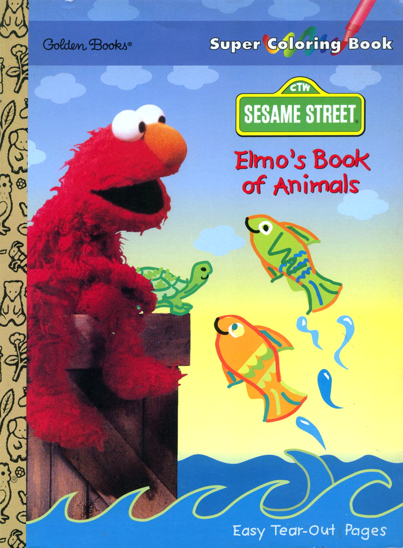 File:1996 elmos book of animals.jpg