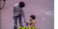 Episode 2061