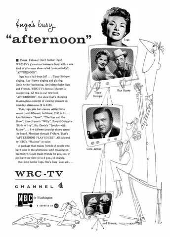 File:Afternoonad-dec1955.jpg