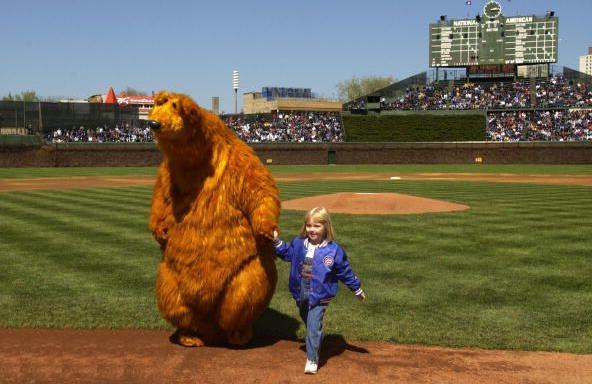 File:Cubsfirstball.JPG