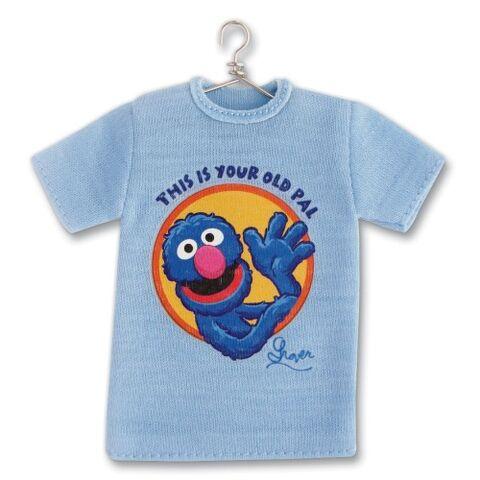 File:Groverstickershirt.jpeg