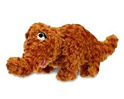 File:Gund-MiniPlush-Snuffy-2004.jpg