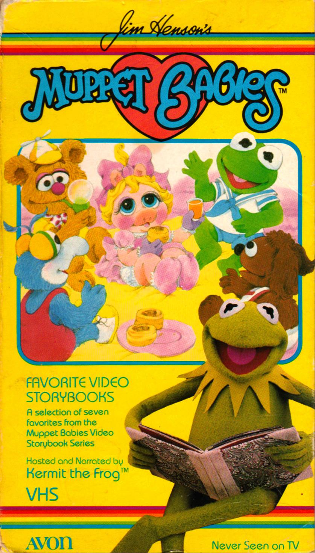 File:MB1987FavoriteVideoStorybooks.jpg