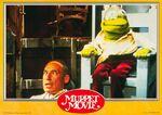 MuppetMovie-LobbyCard-10