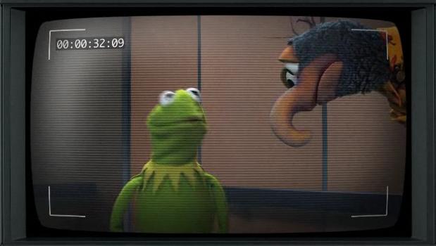 File:Muppets-com47.png