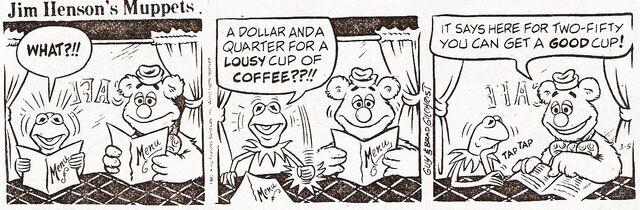 File:The Muppets comic strip 1982-03-05.jpg