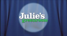 Title.JulesGreenroom
