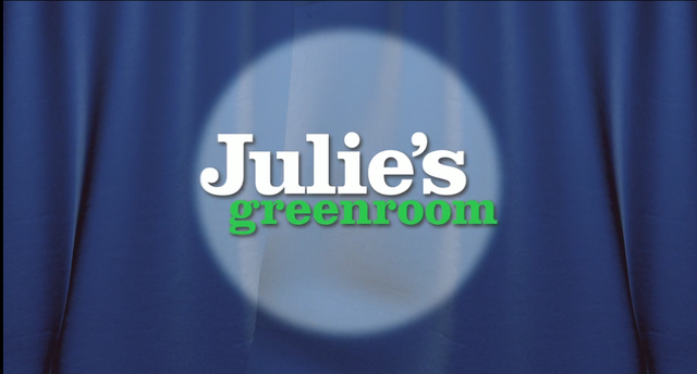 File:Title.JulesGreenroom.png
