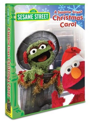 File:Video.ssxmascarol.jpg