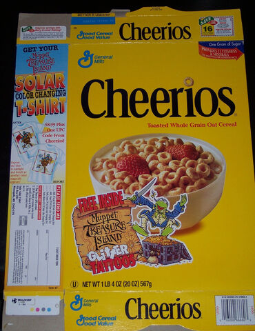 File:1996-cheerios-01.jpg