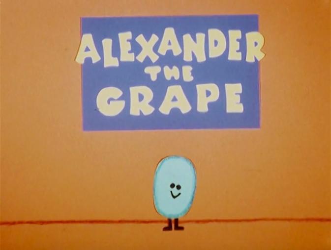 File:Aleander-the-Grape.png