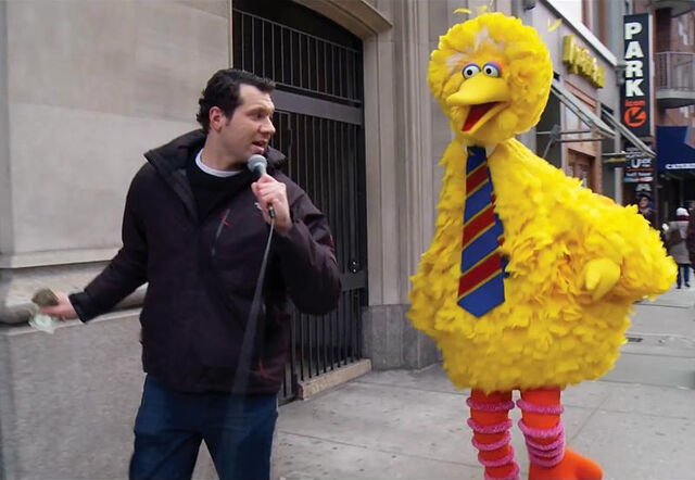 File:Billy Eichner 2.jpg